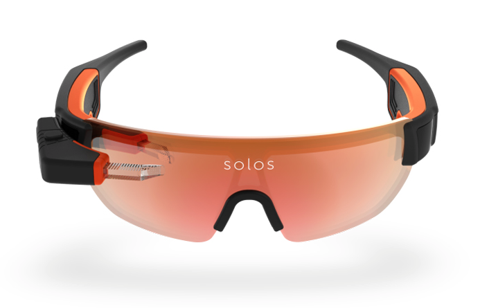 991229b6829 Oakley Heads Up Display Goggles Video. Oakley Heads Up Display Glasses