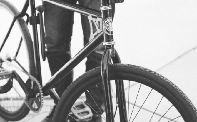 Beginner's Guide to Picking The Perfect Bicycle