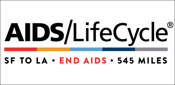 AIDS / Life Cycle
